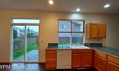 Kitchen, 24318 119th Ave SE, 2