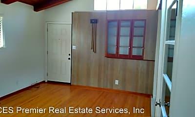 Bedroom, 5910 Huntington Ave, 1