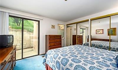 Bedroom, 11278 San Mateo Dr, 2