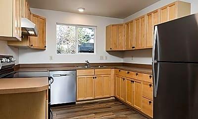 Kitchen, 63319 Britta St, 2