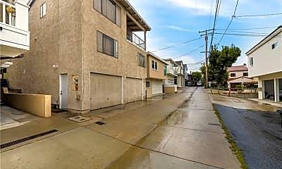Building, 417 Dahlia Ave, 2