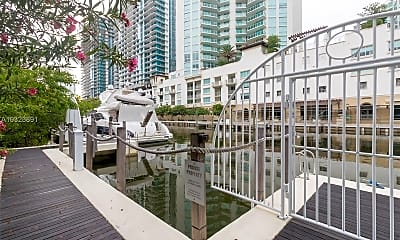 16400 Collins Ave, 1