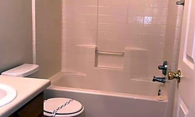 Bathroom, 3663 E Bermuda St 1111, 2
