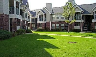 Applecreek Apartments, 0