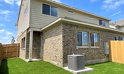 Building, 615 White Steppe Way, 2