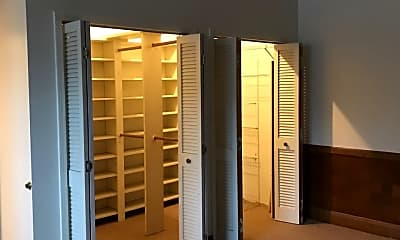 64 E Downer Berroom closet.jpg, 64 E Downer Place, 2