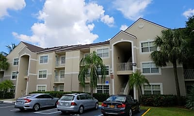 Lakeview Palms, 0