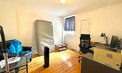 Bedroom, 1436 S Broad St, 2