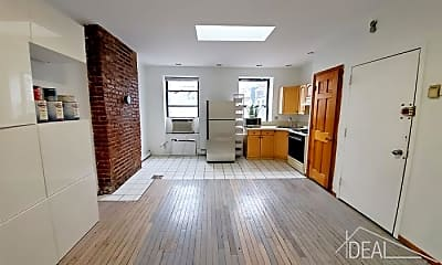 Living Room, 138 Lawrence St, 2