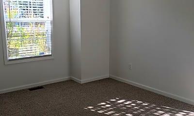 Bedroom, 21053 Larson Rd, 1