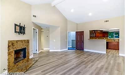 Living Room, 24368 Sage Ct, 1