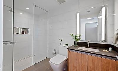 Bathroom, 150 Dwyane Wade Blvd, 1