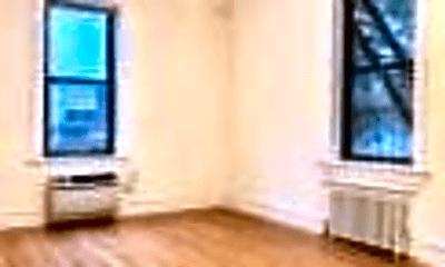 Living Room, 251 E 51st St, 1