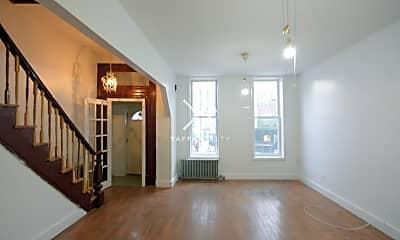 Living Room, 32 Kosciuszko St, 0