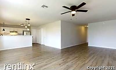 Living Room, 5146 Tom Stafford Dr, 1