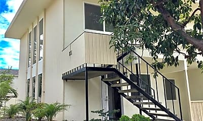 Building, 821 Calle Puente 1, 0