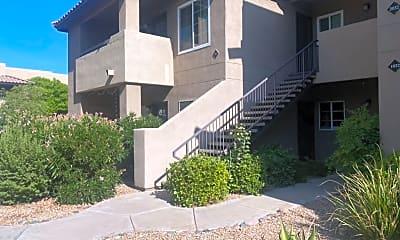 Building, 9451 E Becker Ln 1031, 1