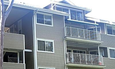 Building, 95-270 Waikalani Dr, 1
