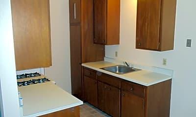 Bathroom, 953 Lupin Ave, 0