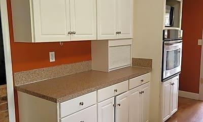 Kitchen, 7318 NE 145th Pl, 1