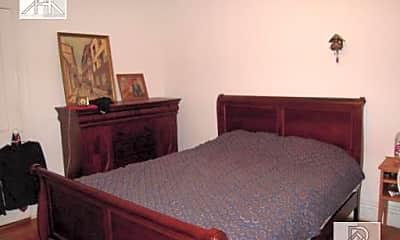 Bedroom, 155 Coolidge St, 1
