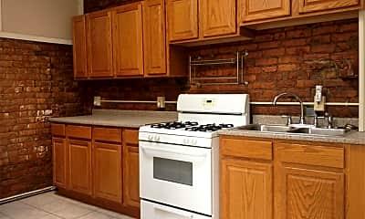 Kitchen, 231 Jay St, 2