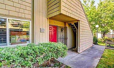 Building, 46902 Fernald Common, 0