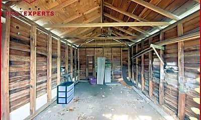 Patio / Deck, 60 S Julia St, 2