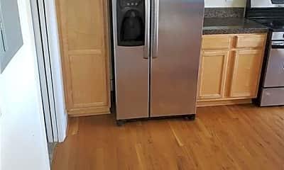 Kitchen, 3015 West Ave 301, 2