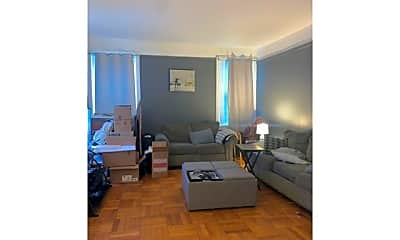 Living Room, 2180 Muliner Ave, 0