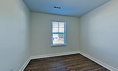 Bedroom, 4013 Birchfield Place, 2