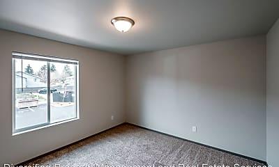 Bedroom, 3568-3598 Cherry Glen Pl NE, 0