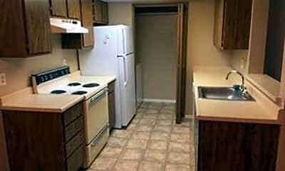 Kitchen, 530 E Patriot Blvd, 0