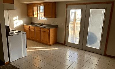 Kitchen, 101 Bannon Dr, 0
