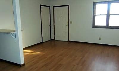 Bedroom, 1391 Parkside Dr, 1