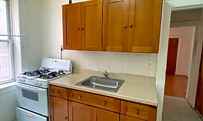 Kitchen, 113 67th St, 0