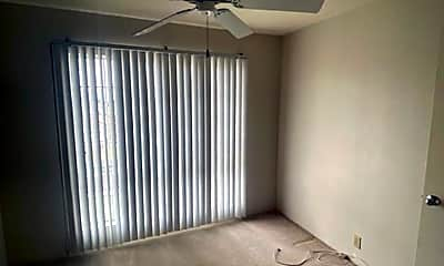 Bedroom, 94-550 Lumiauau St, 1
