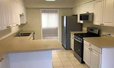 Kitchen, 713 Shoreline Cir, 0
