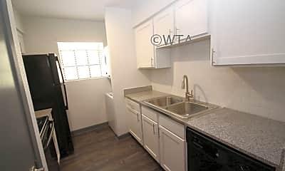 Kitchen, 8912 N Lamar Blvd, 0