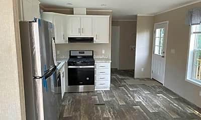 Kitchen, 437 Wicker Ave, 1