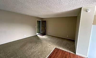 Living Room, 13326 Community Rd, 0