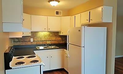 Kitchen, 2140 Vernon Ct, 0