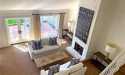 Living Room, 33908 Cape Cove, 1