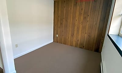 Bedroom, 216 Revere Beach Parkway, 0