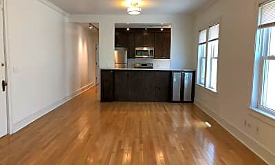 Living Room, 2315 Irving Ave S, 0
