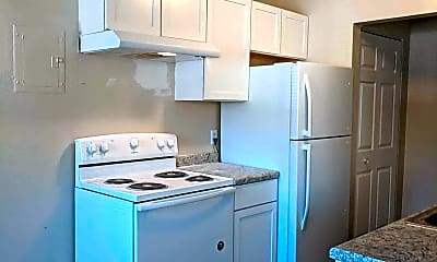 Kitchen, 1858 Magnolia Ave E, 1