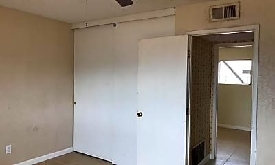 Bedroom, 898 W Pico Ave, 2
