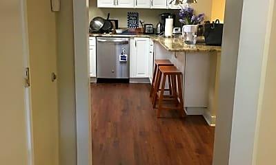 Kitchen, 174 Park St, 0