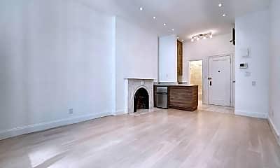 Living Room, 73 Irving Pl, 0
