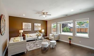 Living Room, 652 Foxboro ct., 1